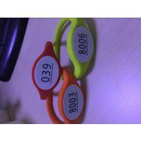 游乐场售票管理系统室内游乐场收费系统儿童乐园管理软件