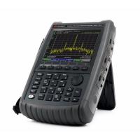 特价Agilent N9960A 手持系列频谱