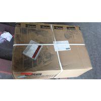 Parker 952960 IB6Q控制板(Sporlan Con