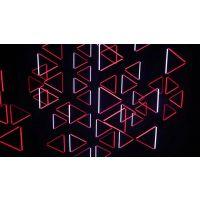 UIROBOT新媒体人气展示动态艺术装置优爱宝梦幻浮动球UFQ750T 欢迎来电