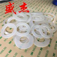 内外圆密封硅胶垫,O形圈,自粘防滑垫片生产厂家