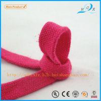 双鸭山棉绳|环保耐用