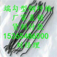 http://himg.china.cn/1/4_1022_1020199_240_240.jpg