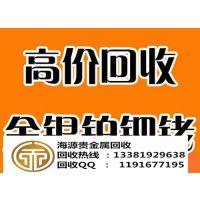 http://himg.china.cn/1/4_1022_1020259_500_361.jpg