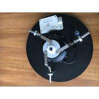 新光带锁防盗智能井盖|电子锁井盖监测传感器|电子锁排水官网监测