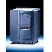 西门子V20变频器总代理现货