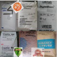 注塑级 PBT基础创新塑料(美国)2735 BK1066耐候 高耐热_供应产品