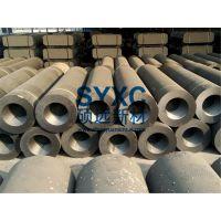 石墨电极出口|石墨电极材料|硕远新材|固定碳:99.996%