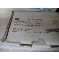 液压蓄能器谐波减速机,日本HDCSF-58-160-2A-GR