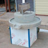 瑞诚自产小型豆浆石磨机 多功能电动石磨豆浆机价格