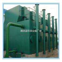 养殖场污水怎么处理 清泽蓝打造一体化MBR污水处理设备