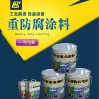 联迪牌氯化橡胶防锈漆 提供施工方案 电厂专用 山东生产