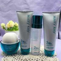 鄂州市收购玫琳凯化妆品,全国范围回收玫琳凯化妆品