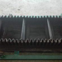 加厚钢管螺旋输送机宏瑞厂家有