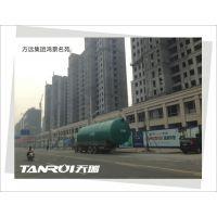 浙江品牌TANRUI玻璃钢化粪池