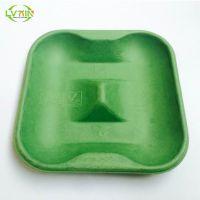 销售生产开关面板纸浆模塑,纸浆盒,纸膜,纸托,开关面板包装