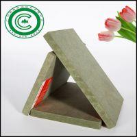 绿芯防潮板 防潮/防水中纤板 提供裁切、贴面、雕刻加工