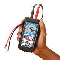 CL542-PLUS Omega欧米茄 通用热电偶校准器
