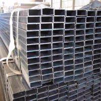 天津鑫盛源厂家直销Q215热镀锌护栏专用方管