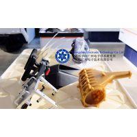 工业级3d打印机,进口3D打印机,高精度3D打印机
