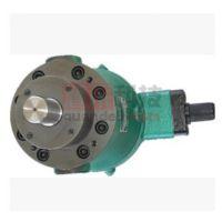 高压油泵 63YCY14-1B轴向柱塞油泵 高压柱塞油泵 斜轴式柱塞油泵
