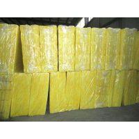 隔热铝箔贴面玻璃棉卷毡宁波市格/厂家直销