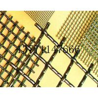 铁丝网围栏价格如何钢丝刺铁丝网价格