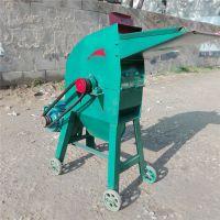 浩瑞生产锤式多功能饲料粉碎机