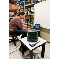 界面分析仪批发 供应界面分析仪优势产品