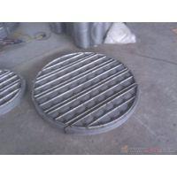 304除沫器,304L丝网除沫器,304不锈钢格栅除沫器生产厂家