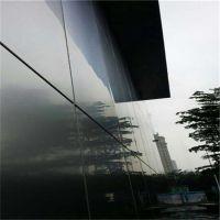不锈钢蜂窝板 镜面不锈钢蜂窝板 304蜂窝板价格 不锈钢铝蜂窝板厂