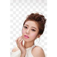化妆品加工厂中国一站式化妆品OEMODM基地