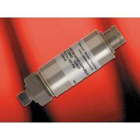 供应美国AST压力传感器AST20HA