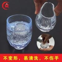硅胶制品工厂 液态硅胶水杯厂家