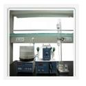 中西核酸蛋白检测仪(普通配置) 型号:ND11-HA99-3库号:M146137