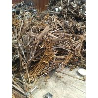云南地区金属废料剪切机厂家 速度快的400吨鳄鱼式剪切机多少钱山东思路定做