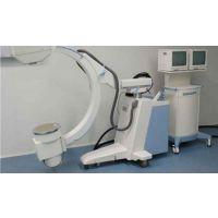 江苏医疗设备回收 医疗设备回收公司
