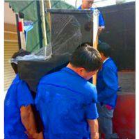 青岛搬家有什么讲究 大中小型商业演出搬家 服务周到