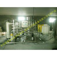 2018高纯尿素液设备生产厂家-青州百川,申请专利,性价比杠杠滴