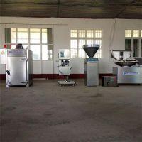 台烤生产设备哪里便宜、台烤生产设备、诸城舒克机械