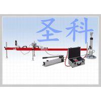 沧州圣科EV2静态变形模量测试仪 静态变形模量测定仪