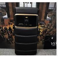 2017年8核 新款尚普vertu 威图原装屏 2G+16G安卓智能奢华手机奢华手机