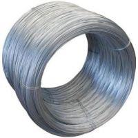热镀锌1.8mm低碳钢丝@大棚、葡萄架专用热镀锌低碳钢丝