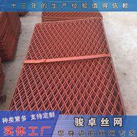 供应钢笆片 低碳钢建筑钢笆片 金属粮仓网规格 加工定做