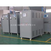 山东化工低温冷水机,防爆冷水机