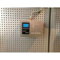 柯坦利热水循环系统水泵材质