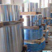 供应DD11热轧板DD11冷冲酸洗板DD11高冷轧钢板现货