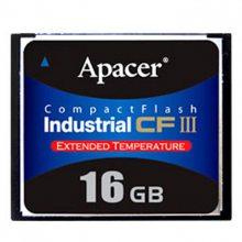 深圳市联合宇光-Apacer工业级CF卡III SLC