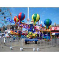 四平市公园新潮的桑巴气球游乐设备推荐创艺规模大价格低质量过关的厂家