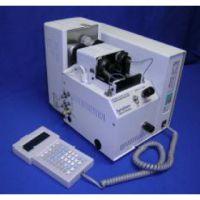 6.1 美国CDS ACEM 9350 热解析仪全自动